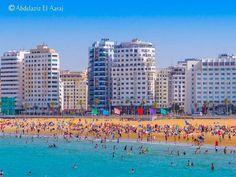 Tangier Morocco, New York Skyline, Dolores Park, Travel, Heart, Viajes, Destinations, Traveling, Trips