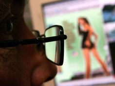 Japanese women forced to perform in porn after being conned by fake modelling contracts, say campaigners
