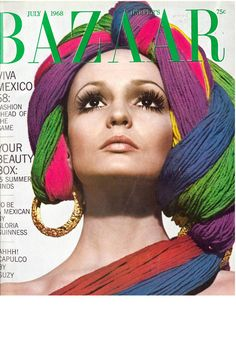 Remembering famed fashion photographer Bill Silano and his best BAZAAR covers.