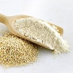 Food Terms, Pan Sin Gluten, Food Names, Gluten Free Flour, Diy Skin Care, Food Lists, Anti Aging, Food And Drink, Low Carb