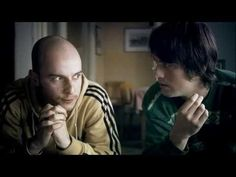 Sedam i po - Ceo film [2006] HD - http://filmovi.ritmovi.com/sedam-i-po-ceo-film-2006-hd/