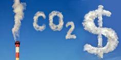 ¿Es el cambio climático el mejor negocio de los últimos tiempos?: