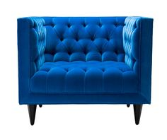 Transform your seating arrangement with our range of modern occasional chairs & designer contemporary accent chairs. Free UK delivery on orders over Couches, Buy Chair, Wing Chair, Occasional Chairs, Living Room Chairs, Dining Chairs, Contemporary Furniture, Furniture Design, Couch Furniture