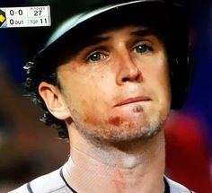Made me sad too. We are Giant! Stl Cardinals, Giants Baseball, Buster Posey, San Francisco Giants, Best Friends, Rounding, Sad, Life, Beat Friends