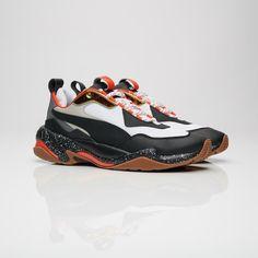 official photos 67b28 be912 Puma Thunder Electric - 367996-01 - Sneakersnstuff I Sneakers   Streetwear  online seit 1999. TonnerreAir JordansElectriqueBaskets NikePaniers