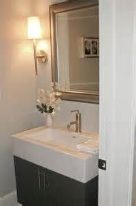 Small Powder Room Ideas powder room ideas | powder room designs with tissue box | powder