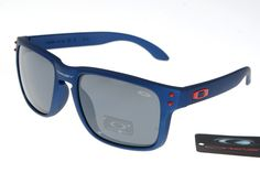 Oakley Radar Sunglasses Deep Blue Frame Gray Lens 1015 [ok-2040] - $12.50 : Cheap Sunglasses,Cheap Sunglasses On sale