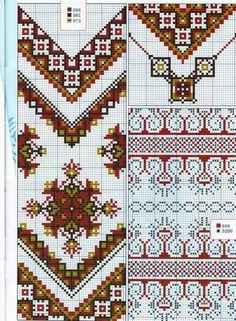 Gallery.ru   Фото  31 - Українська вишивка. Спецвипуск 02. - logopedd 9e2e2e20f802c