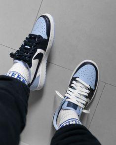 157 Best Sneaker images in 2019