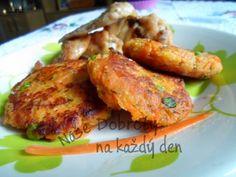 Tandoori Chicken, Ethnic Recipes, Food, Meal, Essen, Hoods, Meals, Eten