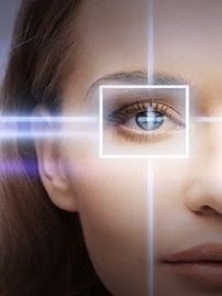 """Tracking Eye Movements Can Diagnose ADHD by Rick Nauert - """"A novel method to diagnose attention deficit hyperactivity disorder (ADHD) may be in plain sight. - In a new study from Tel Aviv University published in Vision Research, involuntary eye movements accurately reflect the presence of ADHD, as well as the benefits of stimulants used to treat the disorder."""" More trials are underway."""