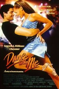 Dance with Me (film) - Wikipedia, the free encyclopedia