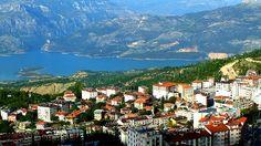 Ermenek River, Mountains, Nature, Outdoor, Outdoors, Naturaleza, Rivers, Outdoor Games, Off Grid