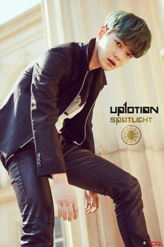Bitto Up10tion