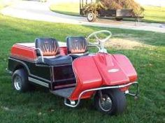 gas golf cart repair harley davidson gas golf cart mid 60s harley golf cart