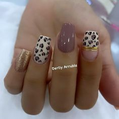 Nail Art, Nails, Instagram, Beauty, Toe Nail Art, Nail Decorations, Cute Nails, Day Planners, Finger Nails