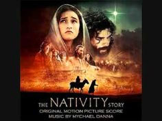 In Rosa Vernat Lilium~The Nativity Story OST