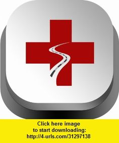 Medical Emergencies Bible, iphone, ipad, ipod touch, itouch, itunes, appstore, torrent, downloads, rapidshare, megaupload, fileserve