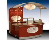 Flying Hot Dog Verkaufsstand : Verkaufsstände-RIBO GmbH Popcorn Maker, Kitchen Appliances, Hot, Vendor Table, Products, Diy Kitchen Appliances, Home Appliances