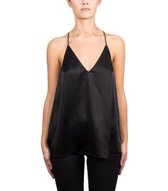 Hold On: Is This the One Top Missing From Our Closets?