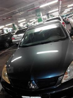 MITSUBISHI CAR - AED 9,000 http://www.autodeal.ae/used-cars-for-sale