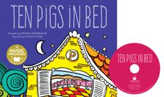 ten_pigs_in_bed.png