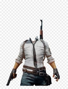 ads ads This is full HD pubg dress png editing Background, cb Background, Picsart Background for Picsart as well as for photoshop for editing photos. Photography Studio Background, Studio Background Images, Background Images For Editing, Black Background Images, Photo Background Images, Png Images For Editing, Editing Photos, Star Photography, Video Editing