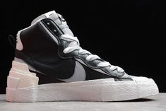 9 Best Nike Blazer Shoes For Sale images | Nike, Blazer, Shoes