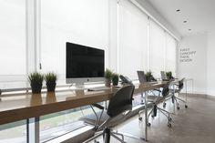 vogue-design-office-design-3