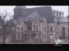 The Most Terrifying Places in America 1 (Paranormal Documentary) - http://alternateviewpoint.net/2013/12/16/documentaries/the-most-terrifying-places-in-america-1-paranormal-documentary/