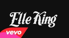 Ain't Gonna Drown-Elle King (Audio) As heard on Mob Wives-5x11-Baptisms and Betrayals... Please read more and give your thoughts: http://allaboutthetea.com/2015/02/26/mob-wives-recap-s5e11/