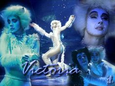 The invitation to the jellicle ball hd from cats the musical victoria from cats the musical victoria stopboris Images