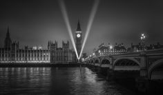 https://flic.kr/p/rD2dEt | V for Victory | Website www.vulturelabs.photography   VE Day 70th anniversary London 2015  My next B&W long exposure photography workshop will take place in London on the 30th and 31st of May Please email vulturelabs@gmail.com for more information.