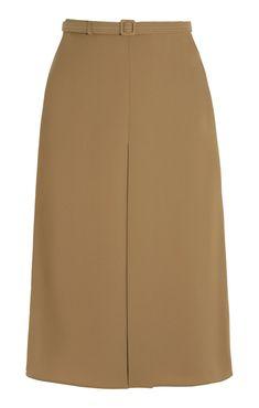tendencias faldas midi moda tips looks