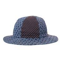 Myang African Moth sunhat African Inspired Clothing, Summer Hats, Baby Accessories, Sun Hats, Crochet Flowers, Moth, Headbands, Baseball Hats, Colours