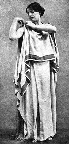 Costumes of Ancient Greece Article Cats - Historical Clothing Ancient Greece Clothing, Ancient Greece Fashion, Greek Chiton, Ancient Greek Costumes, Ancient Greek Dress, Greece Costume, Greece Dress, Statues, Roman Dress