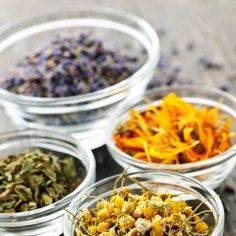 Top 13 Best Herbal Remedies For Psoriasis...  http://www.herbsandoilsworld.com/herbal-remedies-for-psoriasis/    There are many herbs that are useful for treating the itching, pain, and scaling of psoriasis. For example, aloe acts as a natural anti-inflammatory, cayenne eases the itching and irritation and cleavers purifies the blood which eases psoriasis where sensitivity to toxins is the primary cause.    To discover the 13 best herbs for treating psoriasis, click the link above.