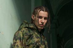 Żabson to ziomal 🎨 Jon Snow, Rapper, Vogue, Boys, Polish, Fictional Characters, Beauty, Jhon Snow, Baby Boys