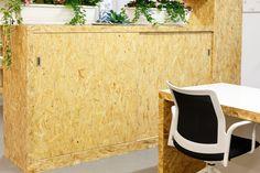 Trabajo realizado por Natural Wood. Puedes ver todos los detalles y fotos en el enlace. #Zaragoza #instalacionescomerciales #carpinteria #muebles Natural Wood, Nature, Lovers, Home, Design, Zaragoza, Custom Furniture, Work Spaces, Interior Design