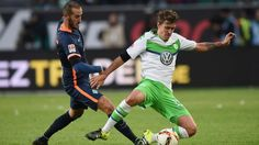 Wolfsburg - Bremen 6:0: Eigentor leitet Werder-Debakel ein - Bundesliga Saison 2015/16 http://www.bild.de/bundesliga/1-liga/saison-2015-2016/spielbericht-vfl-wolfsburg-gegen-sv-werder-bremen-am-13-Spieltag-41763756.bild.html