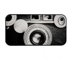 Photo iPhone 4 Cases