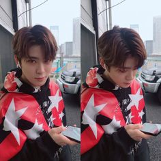 NCT ~ Jaehyun You are in the right place about Boy Group logo Here we offer you the most beautiful pictures about the indian Boy Group you are looking for. When you examine the NCT ~ Jaehyun part of t