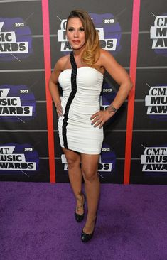 Congratulate, what Mickie james nice looking speaking, would