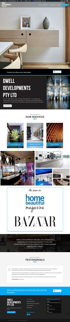 Projects, Beautiful, Home, Blue Prints, House, Ad Home, Homes, At Home, Tile Projects