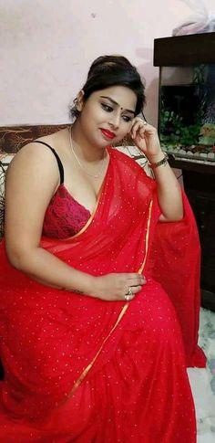Beautiful Women Over 40, Beautiful Girl Indian, Most Beautiful Indian Actress, Beautiful Saree, Beautiful Outfits, Beauty Full Girl, Cute Beauty, Beauty Women, Indian Actress Hot Pics