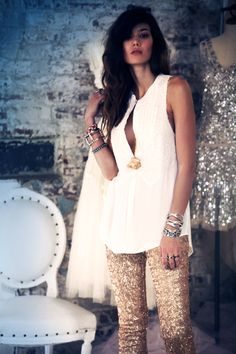 November Lookbook: Stage Right http://www.freepeople.com/november-lookbook-items/