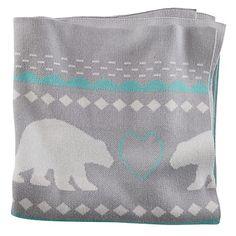 Blanket_Polar_Bear_594953_LL