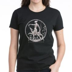 1000 images about diana on pinterest hunt 39 s artemis for Kinkos t shirt printing