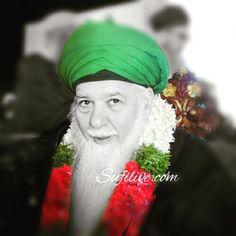 Shaykh Hisham Kabbani #ShaykhHisham #MSH
