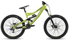 For order and more information about our product, please visit to our official website company axaracycles.com